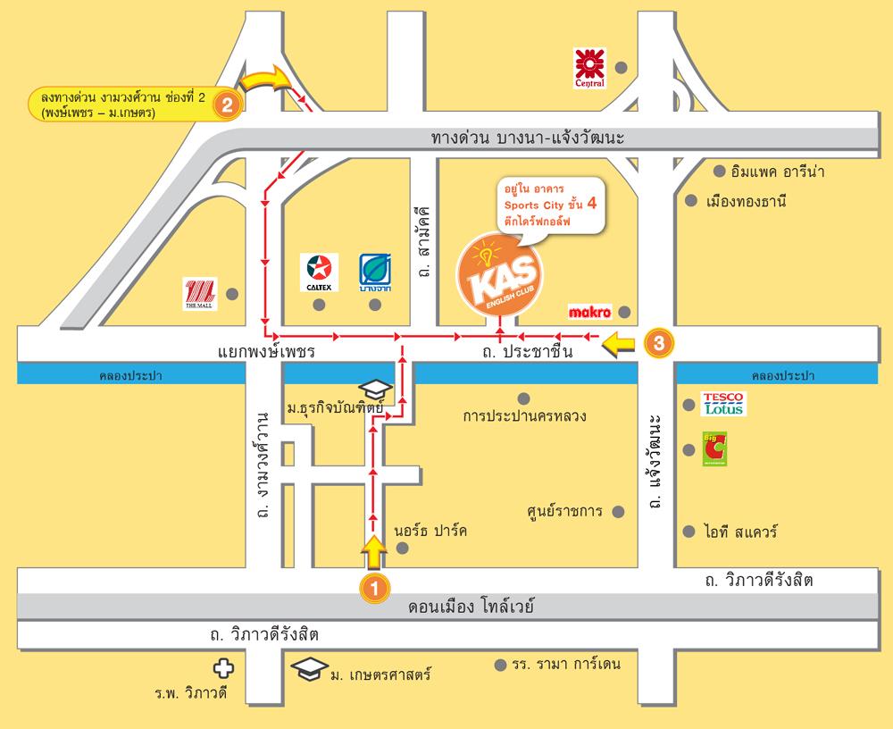 Map_KAS_2-01